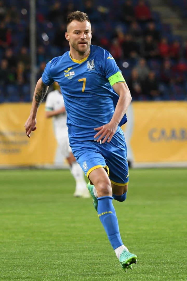 FBL-EURO-2020-2021-FRIENDLY-UKR-NIR