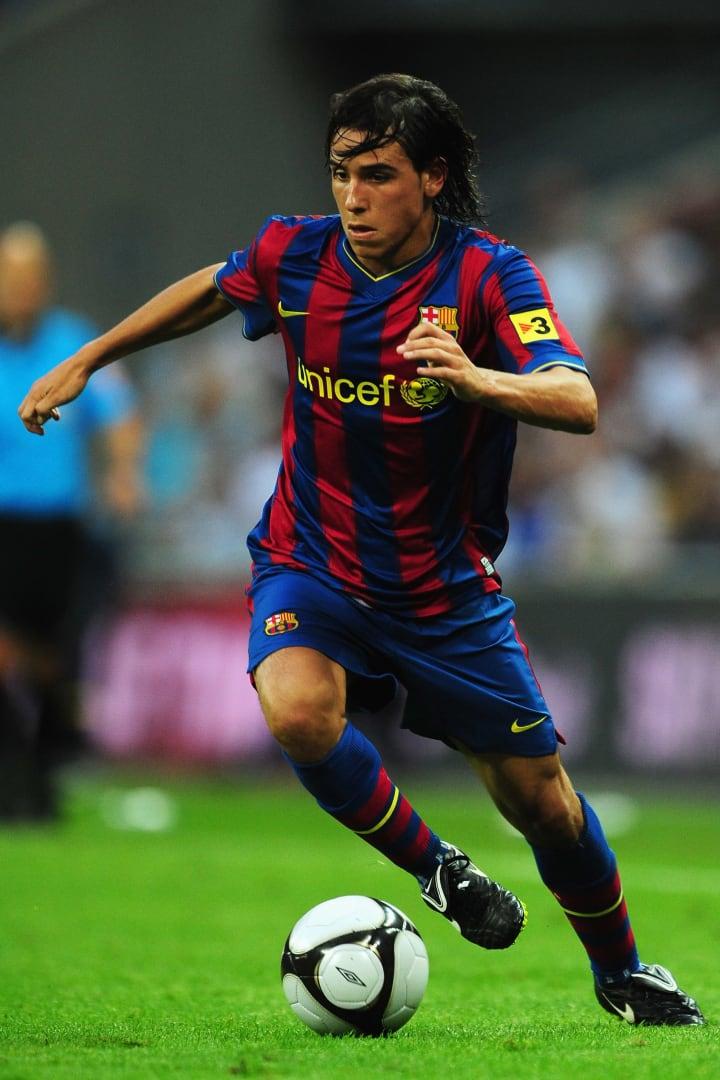 Il Messi israeliano