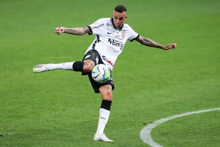 O Corinthians dificilmente vai conseguir uma vaga para a próxima Conmebol Libertadores. Acabou a temporada?