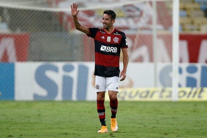 Isla Flamengo Custo Milhões Contas
