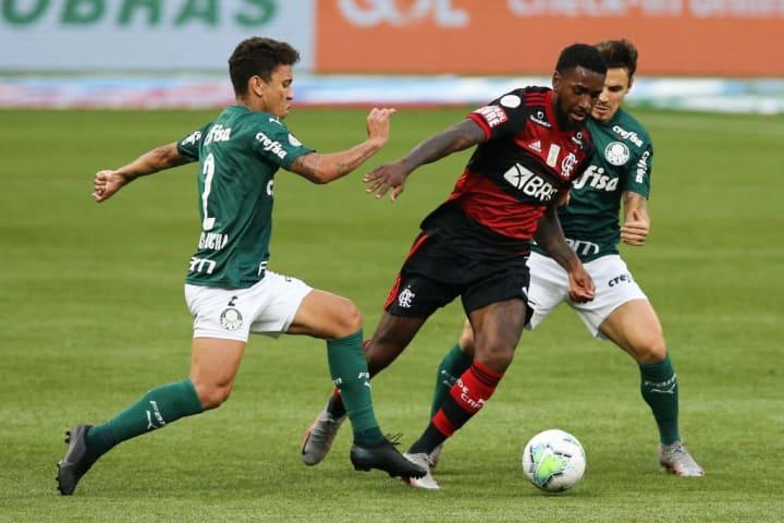 Campeonato Brasileiro CBF Futebol