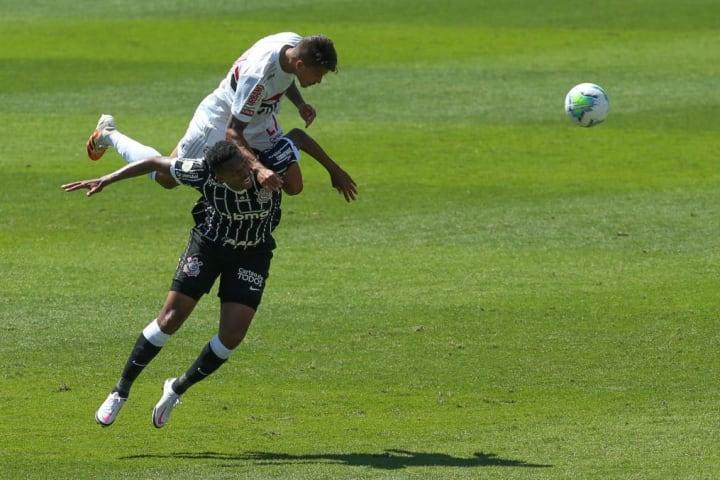 Jo, Diego Costa