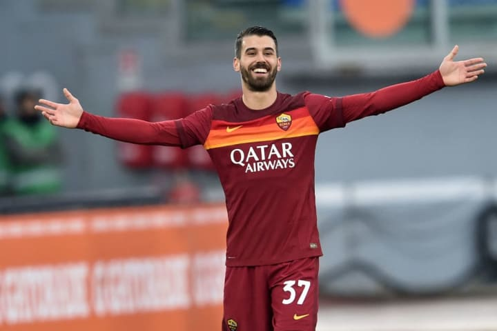 Dreamy Roma kit