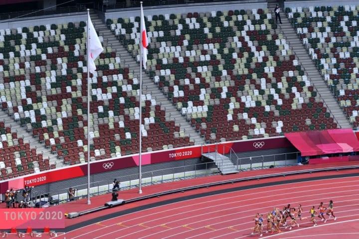 ATHLETICS-OLY-2020-2021-TOKYO