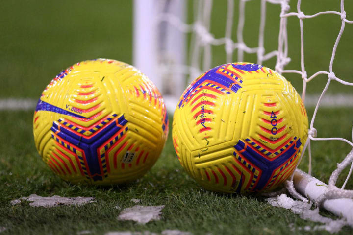 Burnley v Sheffield United - Liga Premier