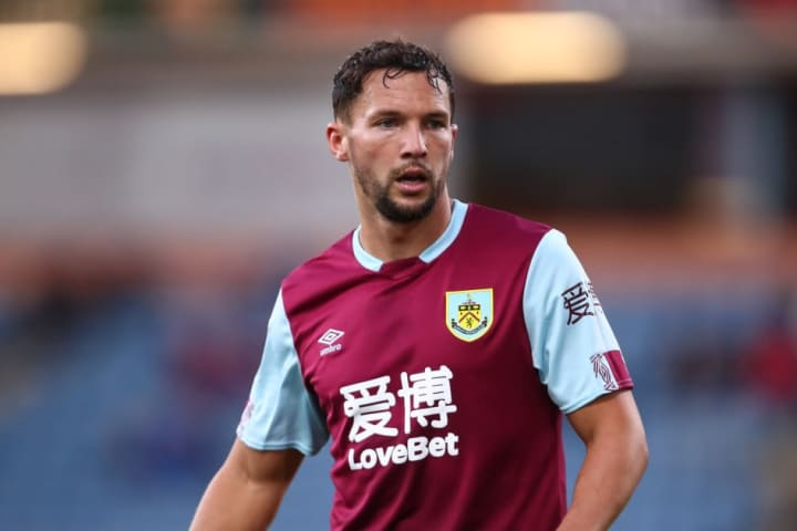 Danny Drinkwater's disastrous loan-spell only last six months
