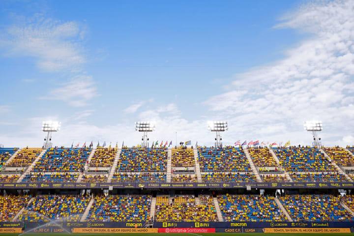 cadiz vs barcelona fixtures squad info and tv broadcasts
