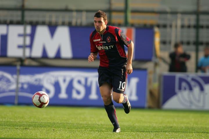 Andrea Lazzari