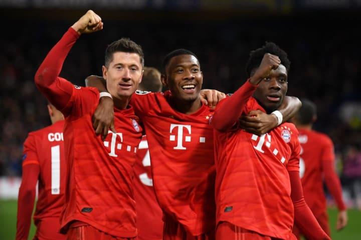 Chelsea-fc-v-fc-bayern-muenchen---uefa-champions-l