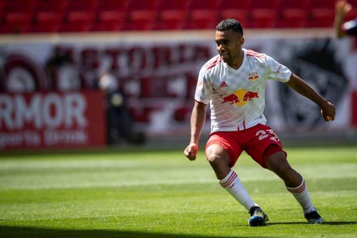 Cristian Casseres Jr