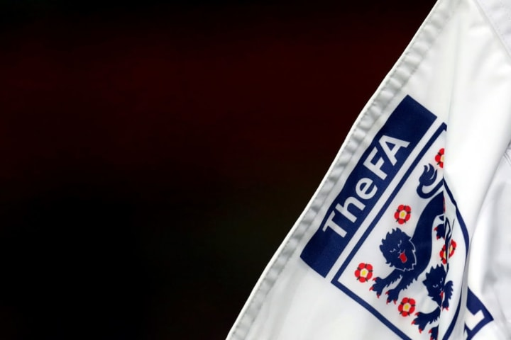 The FA had keep fairly quiet regarding the effect of Brexit on football until now