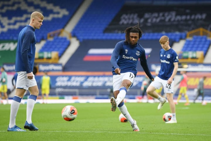 Everton-fc-v-southampton-fc---premier-league