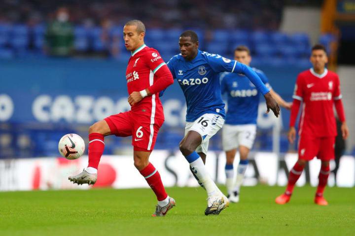 Everton-v-liverpool---premier-league