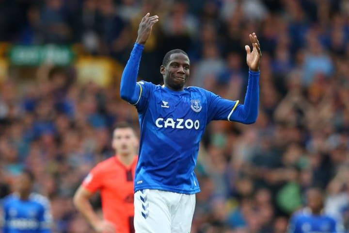 Everton-v-norwich-city---premier-league