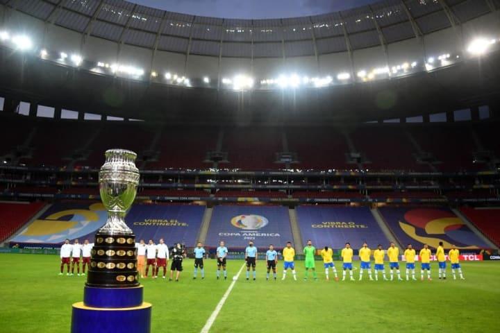 FBL-2021-COPA AMERICA-BRA-VEN