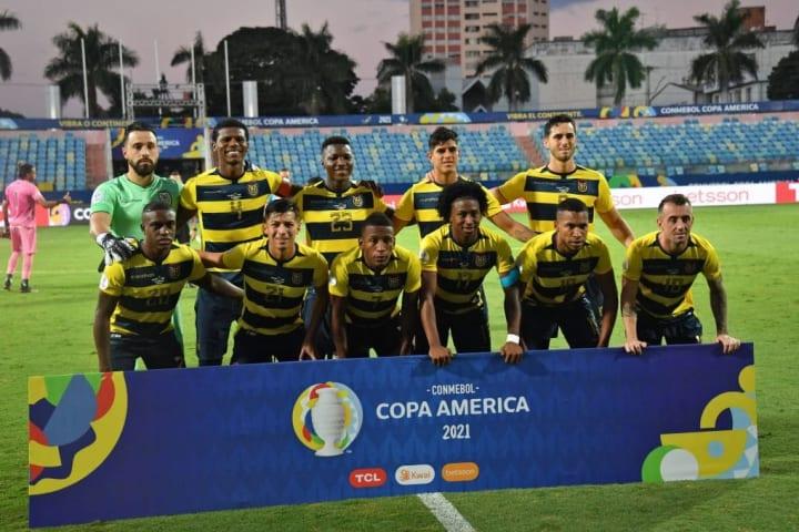 FBL-2021-COPA AMERICA-ECU-PER