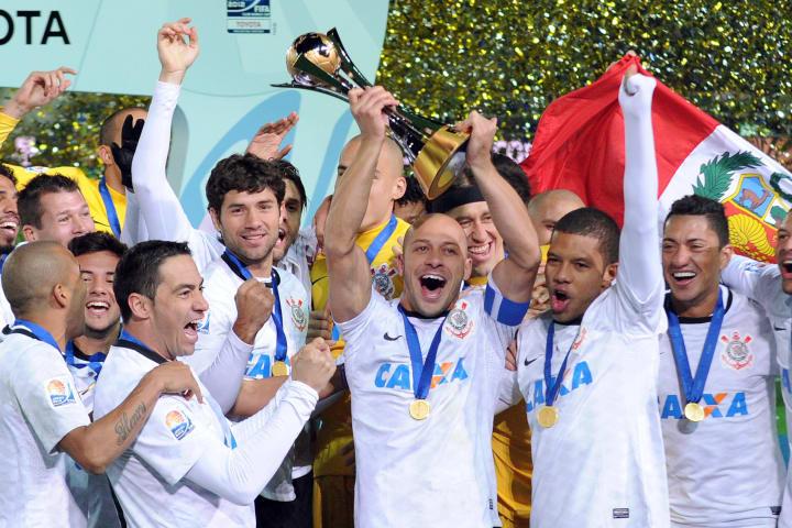 FBL-ASIA-WCLUB-2012