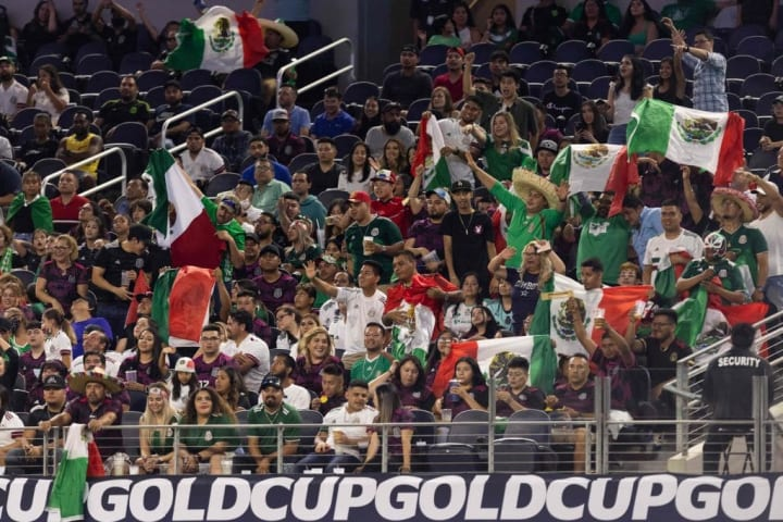 FBL-CONCACAF-GOLD-TTO-MEX