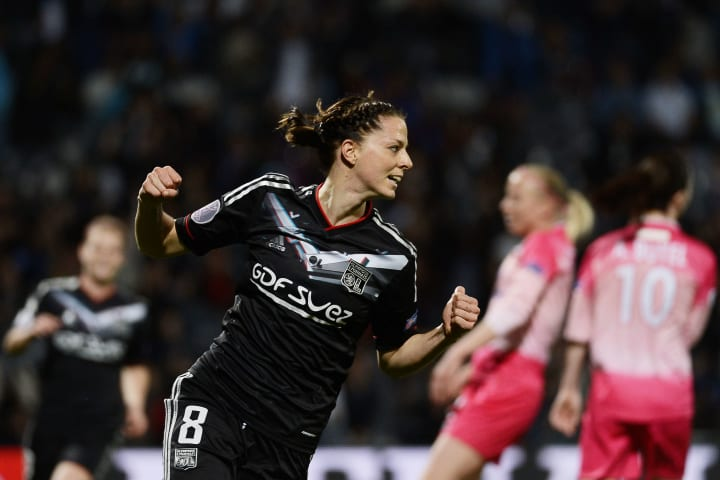 Schelin is a three-time Champions League winner