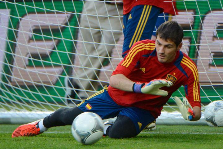FBL-EURO-2012-ESP-TRAINING