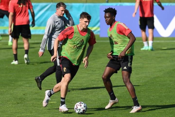 FBL-EURO-2020-2021-BEL-TRAINING