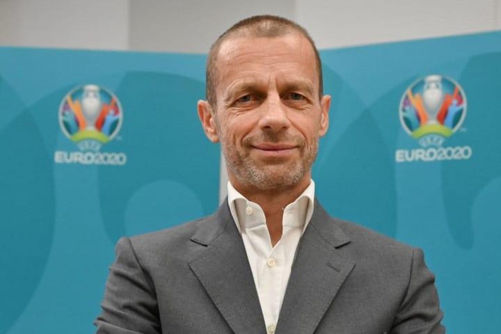 FBL-EURO-2020-2021-CEFERIN