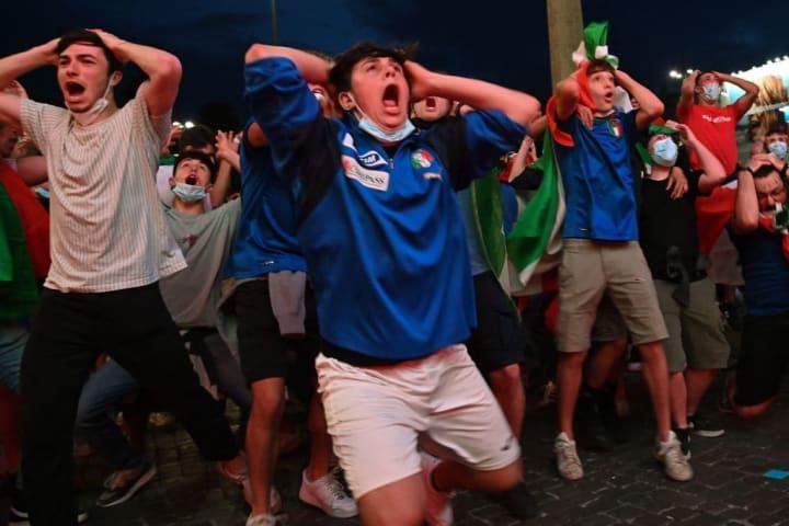 FBL-EURO-2020-2021-FANS