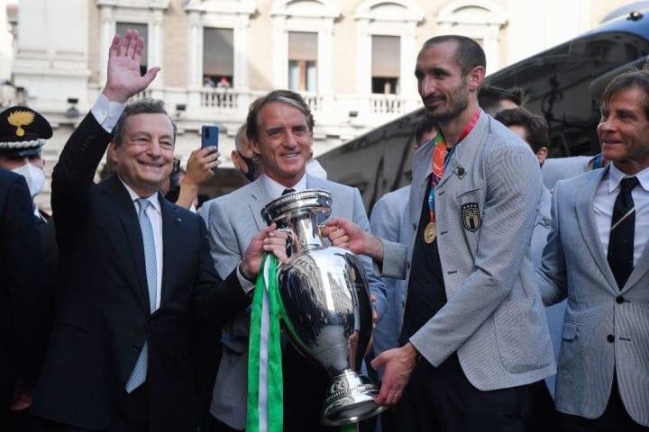 FBL-EURO-2020-2021-ITALY