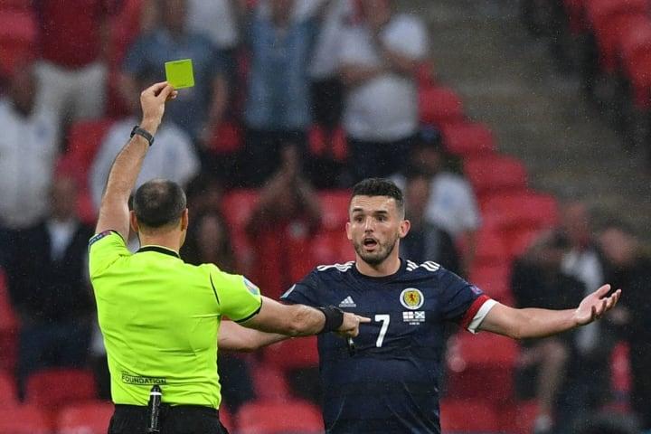 FBL-EURO-2020-2021-MATCH20-ENG-SCO
