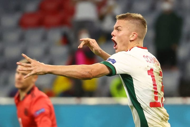 FBL-EURO-2020-2021-MATCH36-GER-HUN