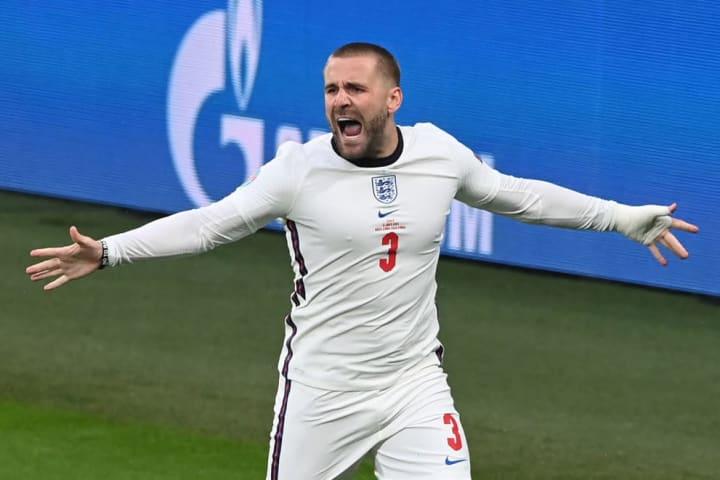 FBL-EURO-2020-2021-MATCH51-ITA-ENG