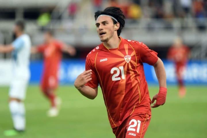 FBL-EURO-2020-2021-MKD-SLO-FRIENDLY