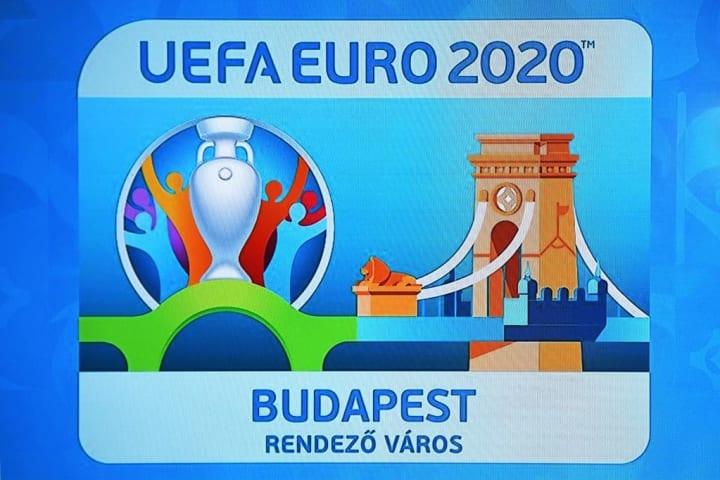 FBL-EURO-2020-HUN