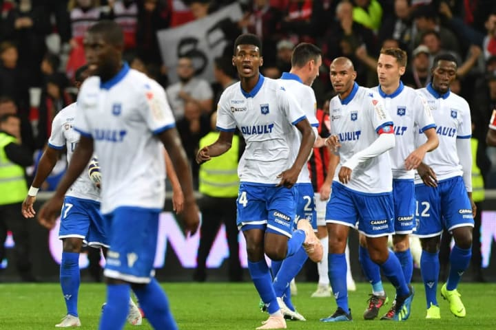 FBL-FRA-LCUP-NICE-AUXERRE
