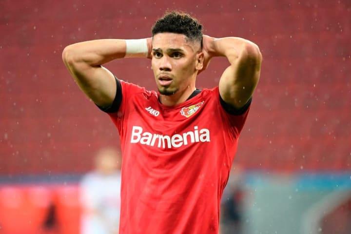 Nach langer Verletzung könnte Paulinho im Tokio wichtige Spielpraxis sammeln