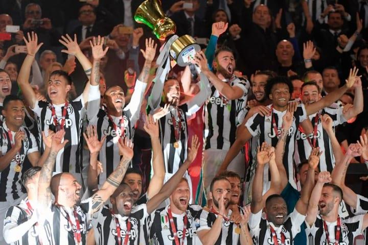 FBL-ITA-CUP-JUVENTUS-MILAN-FINAL