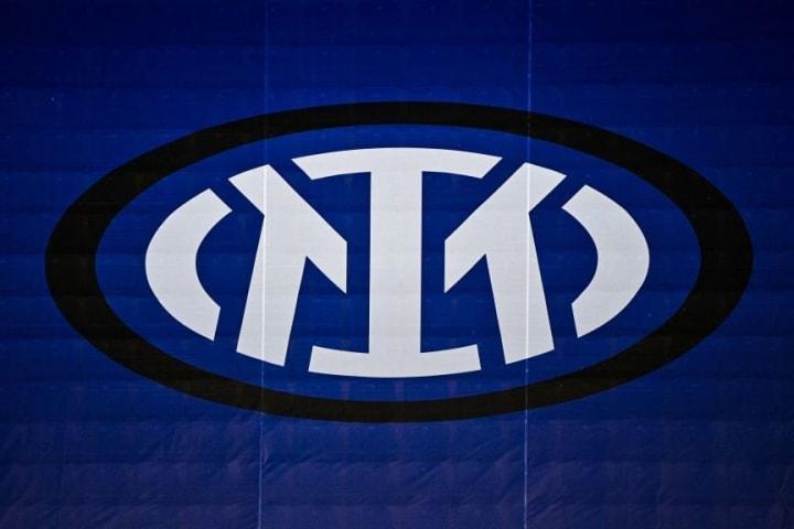 Inter Logo 2021
