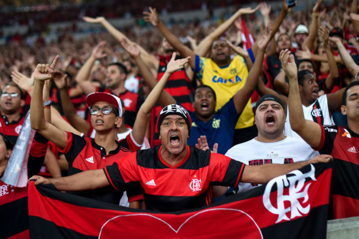 FBL-SUDAMERICANA-FLAMENGO-INDEPENDIENTE-FINAL