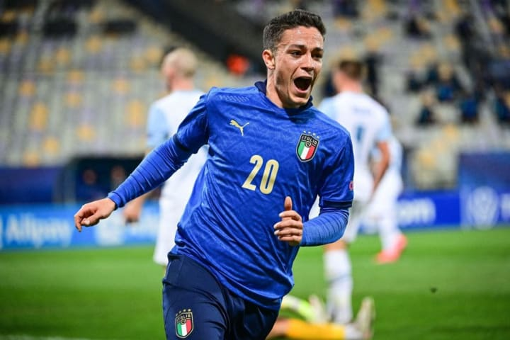 FBL-U21-EURO-2021-ITA-SLO
