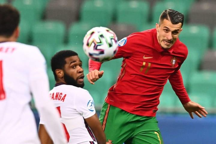FBL-U21-EURO-2021-POR-ENG
