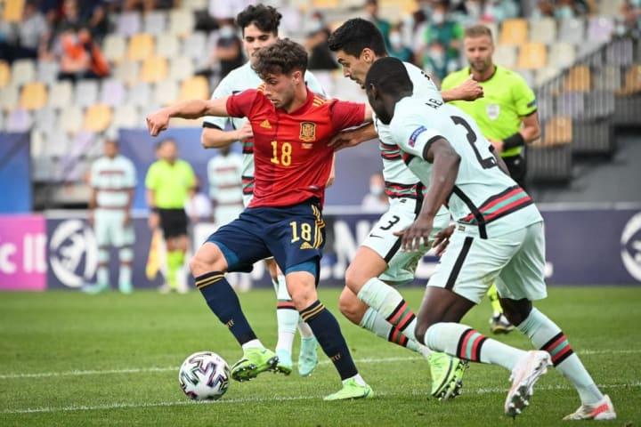 FBL-U21-EURO-2021-POR-ESP