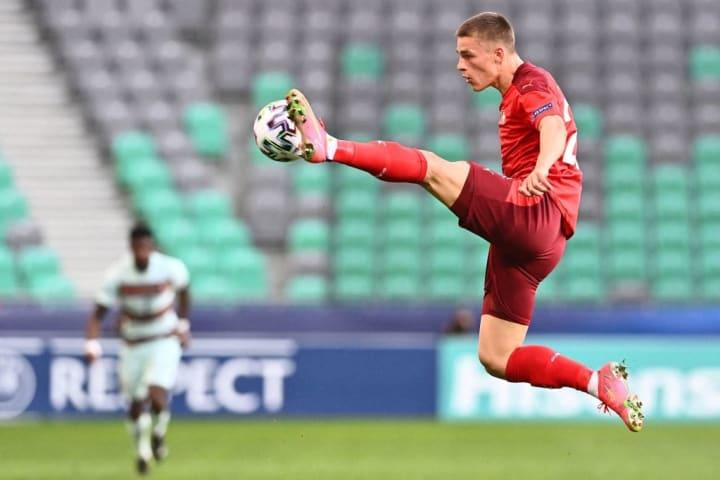 FBL-U21-EURO-2021-SUI-POR