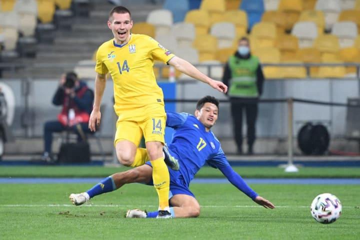 FBL-WC-2022-EUR-QUALIFERS-UKR-KAZ