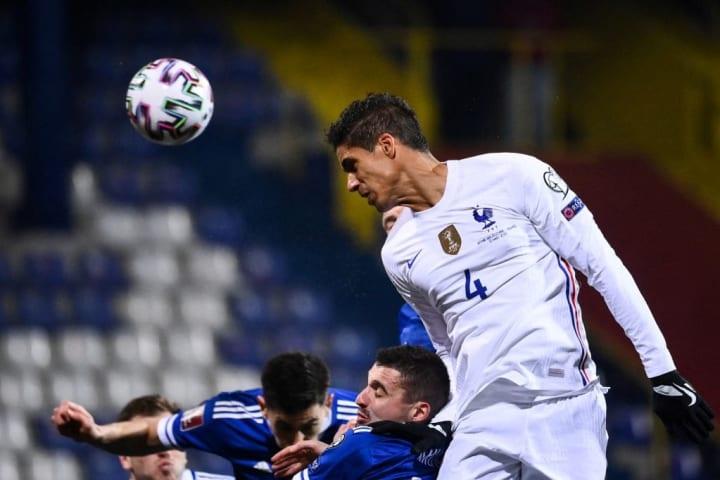 FBL-WC-2022-EUR-QUALIFIERS-BIH-FRA