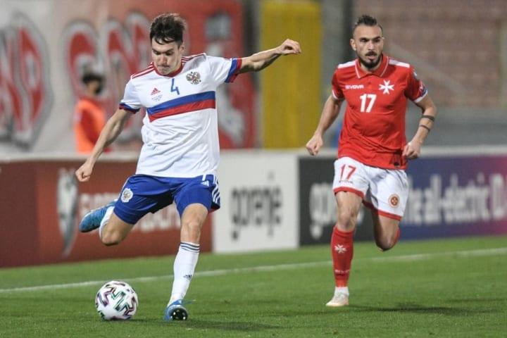 FBL-WC-2022-MLT-RUS