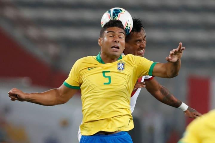 FBL-WC-2022-PER-BRA