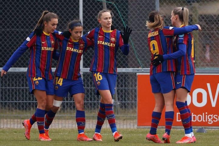 FBL-WOMEN-C1-DEN-ESP-HJORRING-BARCELONA