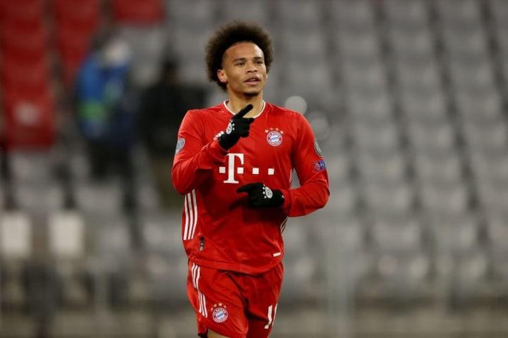 Bayern Stuttgart Stream