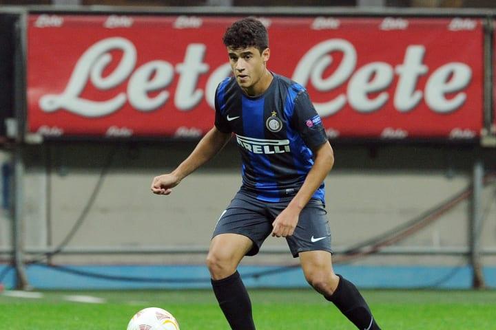 Philippe Coutinho termasuk dalam salah satu sosok yang tidak dimanfaatkan Inter dengan maksimal.