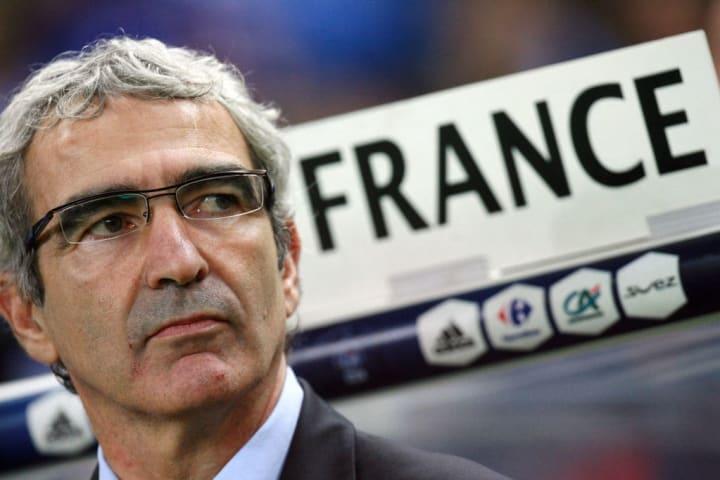 FOOT-FRA-EURO-2008-MOND-2010